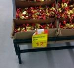 bomboane de pom 1