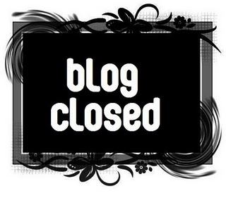 blog_closed